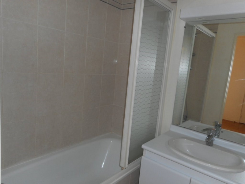 Vente appartement Chennevières-sur-marne 191000€ - Photo 5