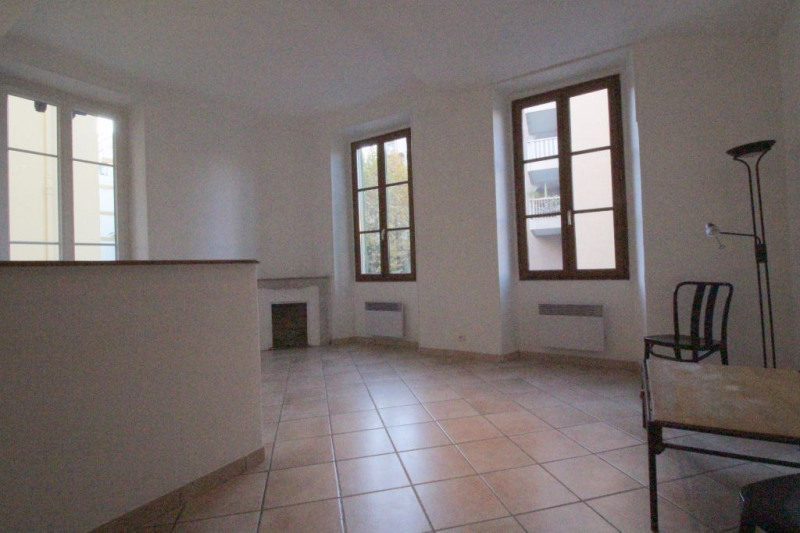 Sale apartment Nice 159 000€ - Picture 7