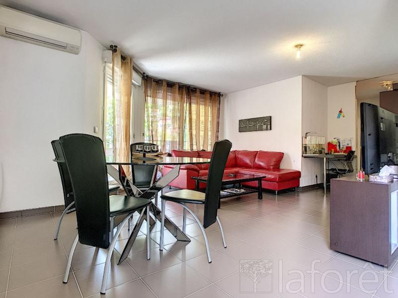 Vente appartement Menton 271500€ - Photo 2