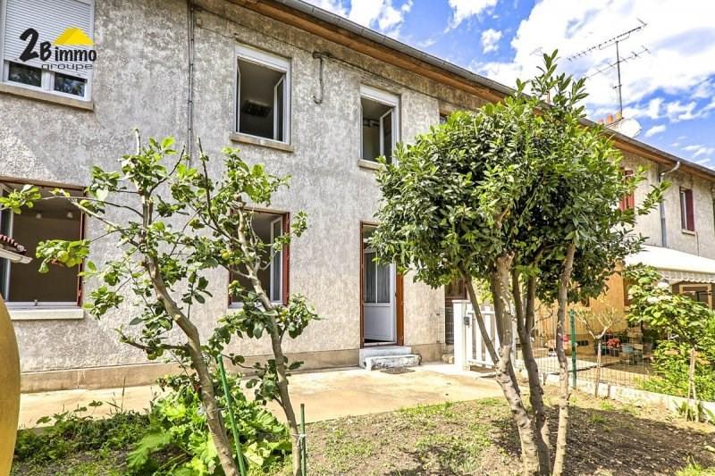 Sale apartment Thiais 159000€ - Picture 6
