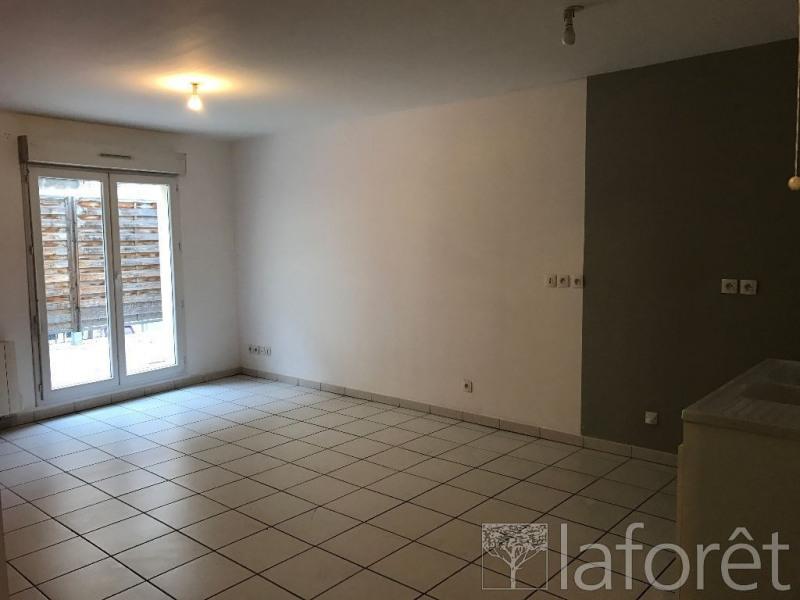 Produit d'investissement appartement Bourgoin jallieu 129900€ - Photo 8