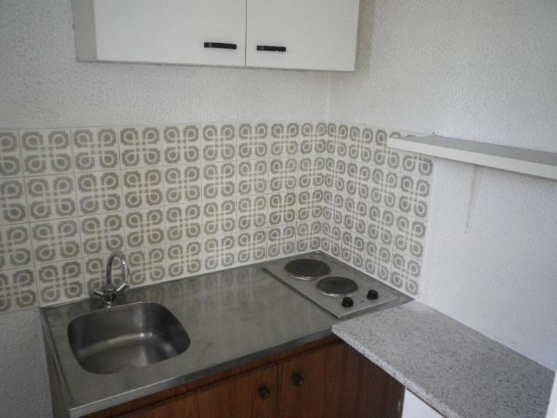 Location appartement Aix en provence 536€ CC - Photo 2