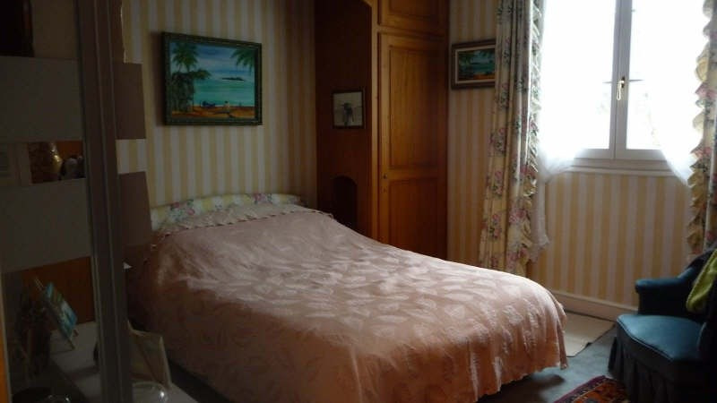 Deluxe sale house / villa Lamorlaye 780000€ - Picture 5