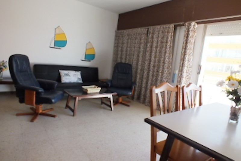 Location vacances appartement Roses santa-margarita 260€ - Photo 13