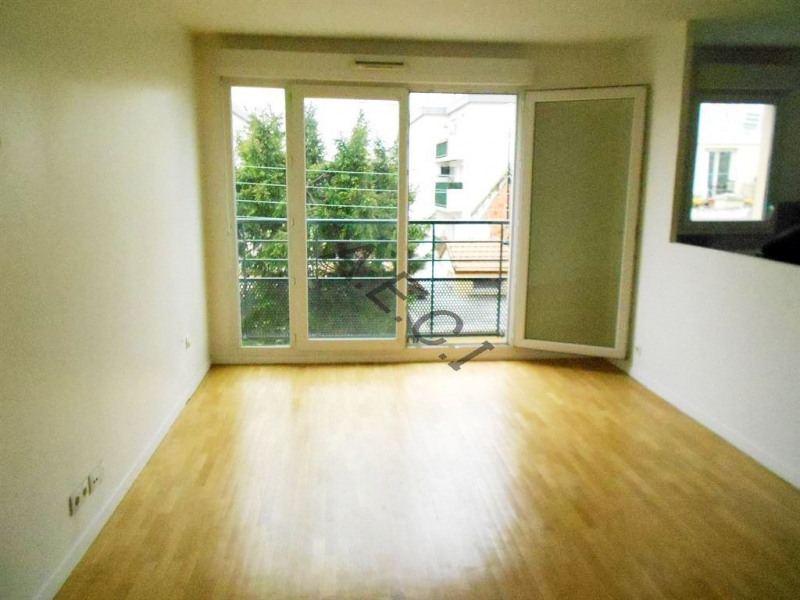 Sale apartment Bois colombes 360 000€ - Picture 2