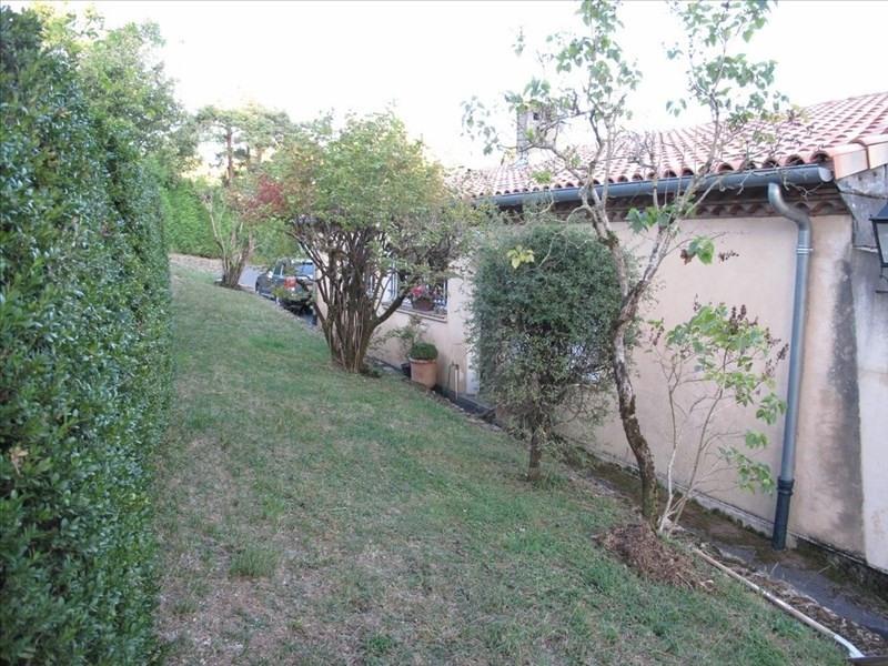 Sale house / villa Castres 445000€ - Picture 13