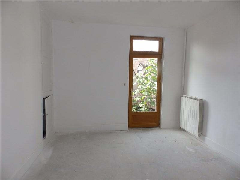 Vente immeuble Moulins 133 000€ - Photo 6