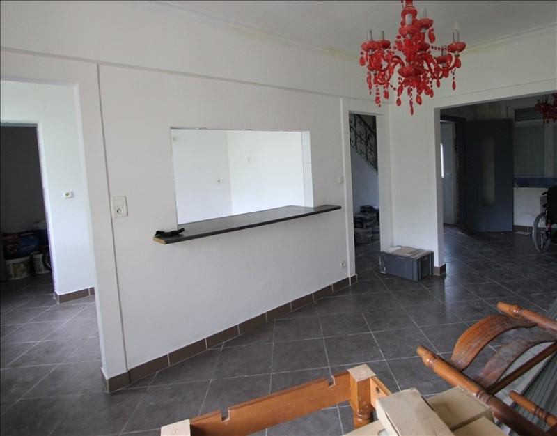 Sale house / villa Douai 101500€ - Picture 4