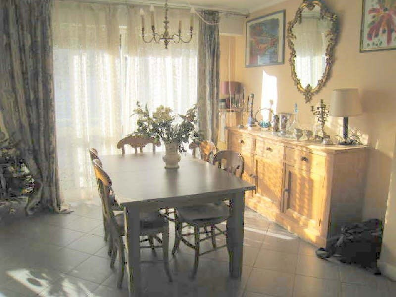 Vente appartement La celle st cloud 438 000€ - Photo 4