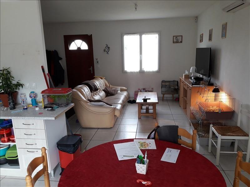 Vente maison / villa Vernon 220000€ - Photo 7