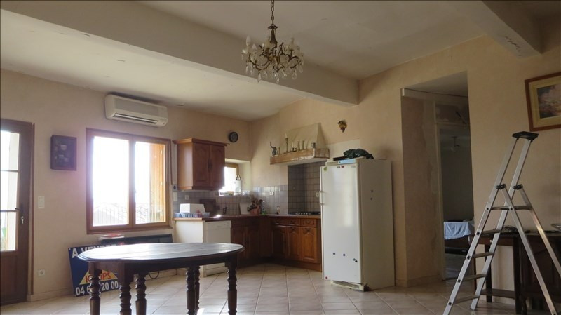 Sale house / villa Carcassonne 91 000€ - Picture 5