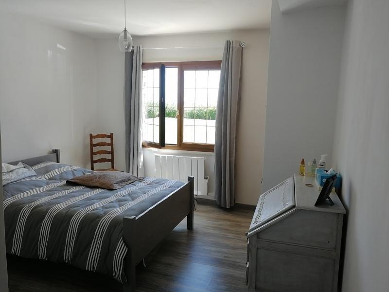 Sale house / villa Les hayes 206850€ - Picture 4