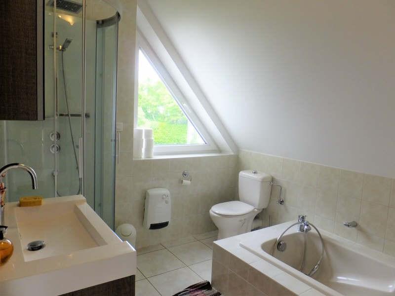 Sale house / villa Marienthal 455000€ - Picture 6
