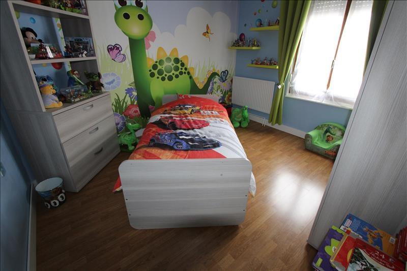 Sale house / villa Douai 137500€ - Picture 5