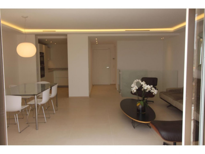 Vente de prestige appartement Villefranche-sur-mer 1 190 000€ - Photo 4