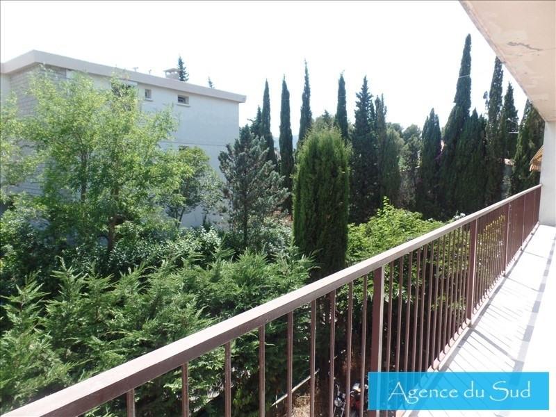 Vente appartement La ciotat 281000€ - Photo 1