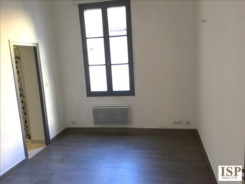 Location appartement Aix en provence 1935€ CC - Photo 5