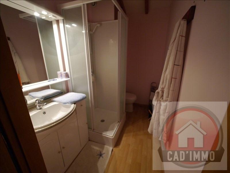 Vente maison / villa St pierre d eyraud 269000€ - Photo 11