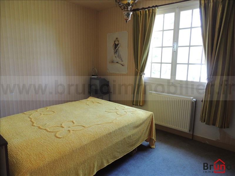 Venta  casa Noyelles sur mer 192900€ - Fotografía 7