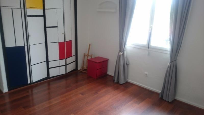 Vente Maison 6 pièces 175m² Briscous
