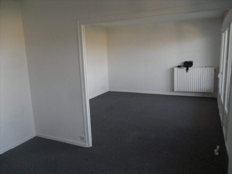 Location appartement Pessac 750€ CC - Photo 8