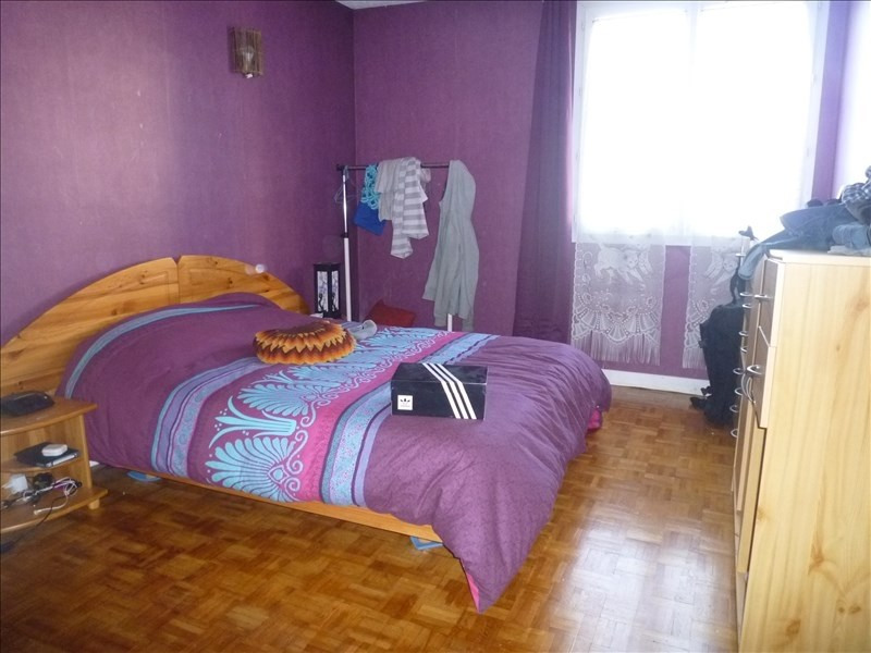 Location appartement Le raincy 1190€ CC - Photo 5