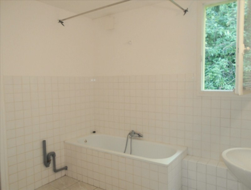 Location appartement Le mesnil le roi 740€ CC - Photo 4