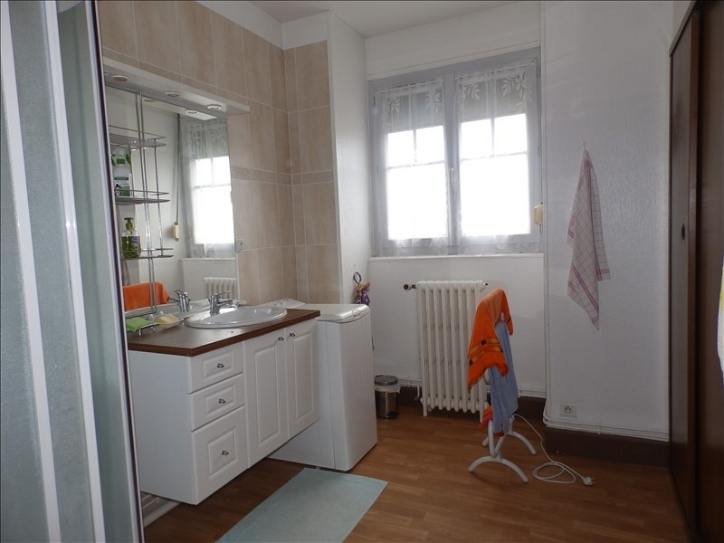 Vente appartement Moulins 96 000€ - Photo 6