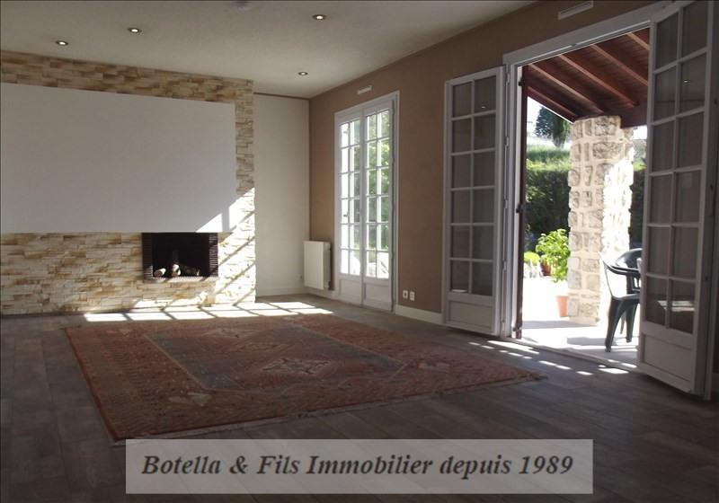 Vente de prestige maison / villa Ales 667000€ - Photo 6