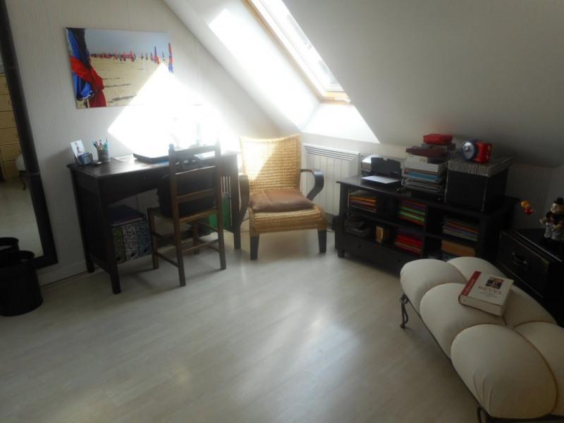 Vente appartement Chennevières-sur-marne 323000€ - Photo 6