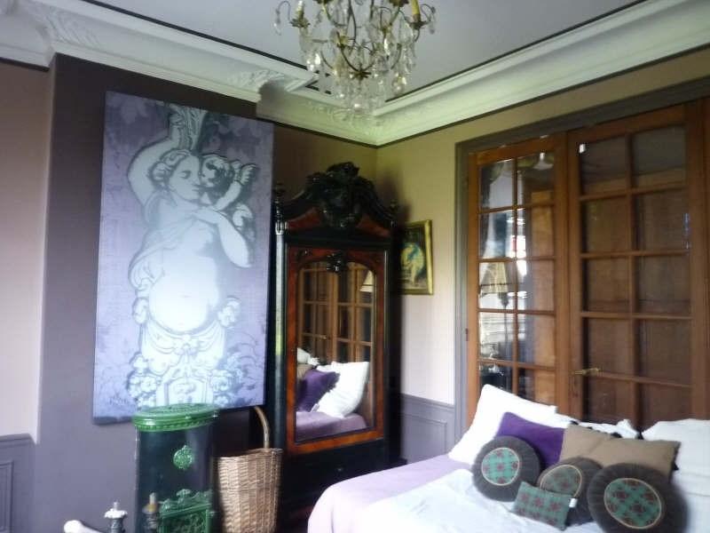 Vente de prestige maison / villa Moret sur loing 884000€ - Photo 8