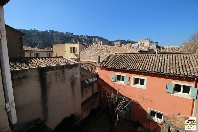 Location appartement Cavaillon 550€ CC - Photo 7