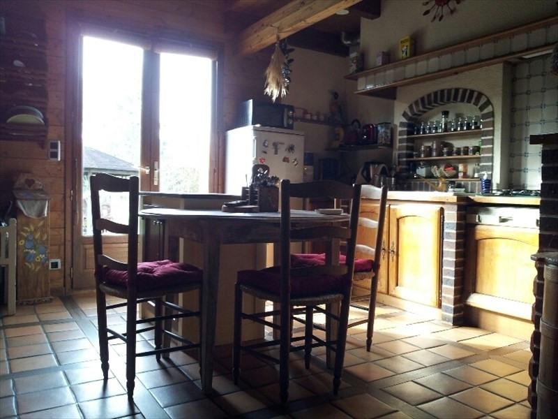Vente maison / villa Le cellier 262000€ - Photo 4