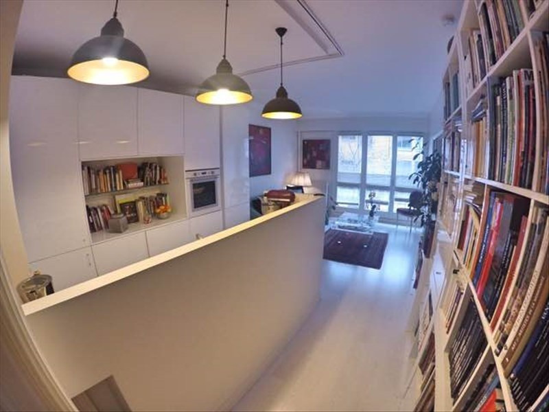 Vente appartement Paris 19ème 556 200€ - Photo 6
