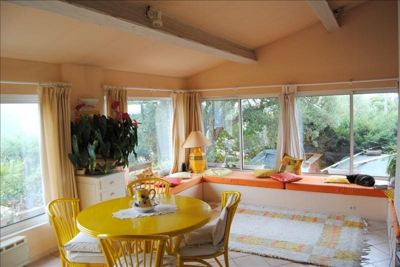 Sale house / villa Frejus 318 000€ - Picture 2