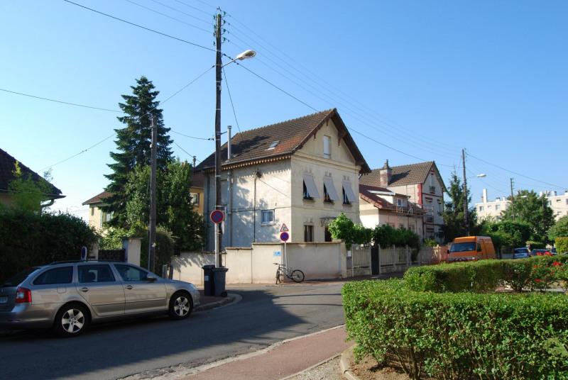 Vente maison / villa Chatou 990000€ - Photo 1