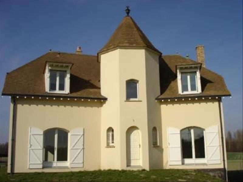 Vente de prestige maison / villa Troyes 365000€ - Photo 4
