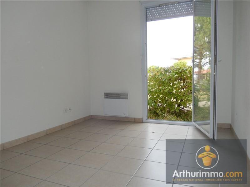 Vente appartement L'isle d'abeau 79900€ - Photo 4