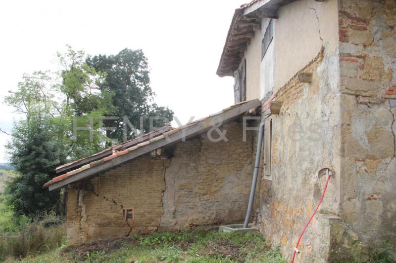 Vente maison / villa Rieumes  17 km 172000€ - Photo 32