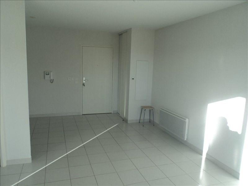 Venta  apartamento La seyne sur mer 137900€ - Fotografía 3