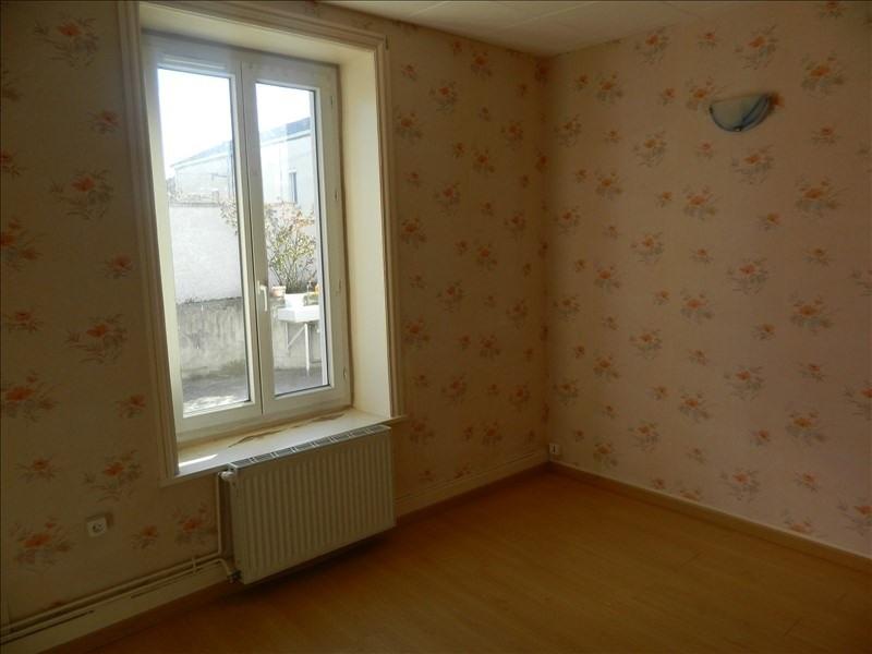 Sale house / villa Roanne 243000€ - Picture 8