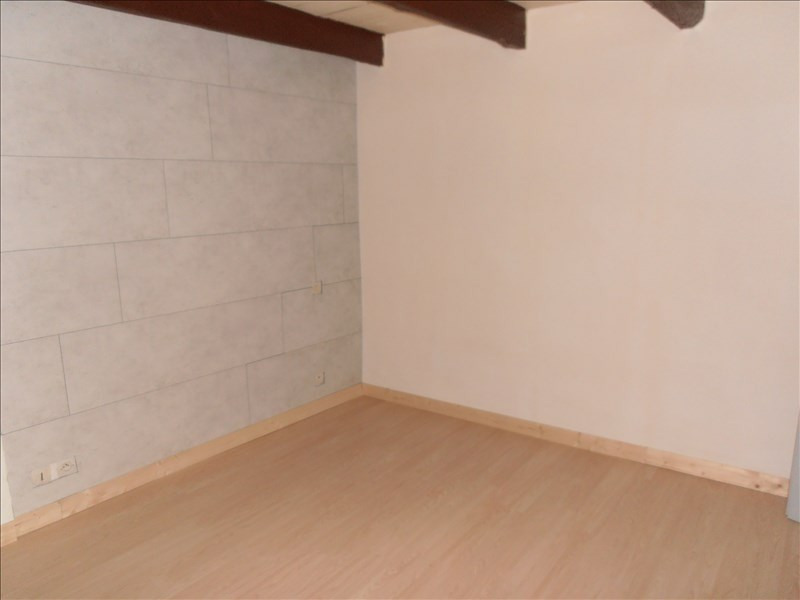 Location appartement Plumelec 290€ CC - Photo 3