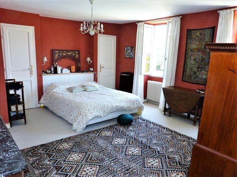 Verkoop van prestige  huis St estephe 915000€ - Foto 6
