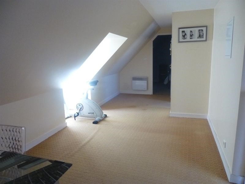 Vente appartement Plougastel daoulas 179140€ - Photo 14