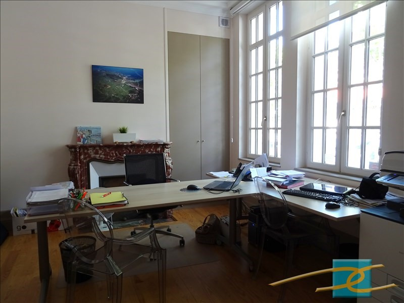 Vente immeuble Arcachon 1260000€ - Photo 4