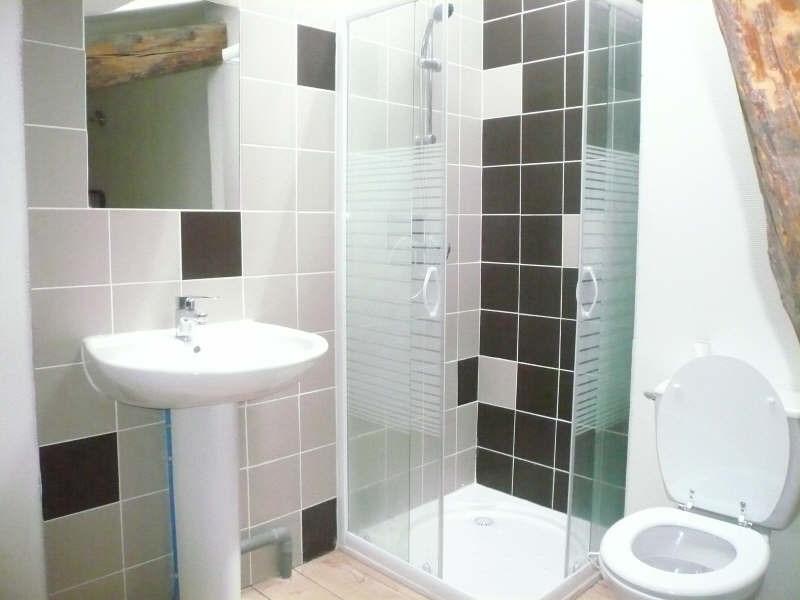 Rental apartment Nimes 720€ CC - Picture 4