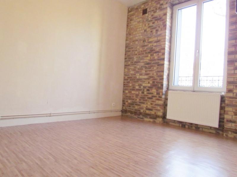Location appartement Champigny sur marne 905€ CC - Photo 4