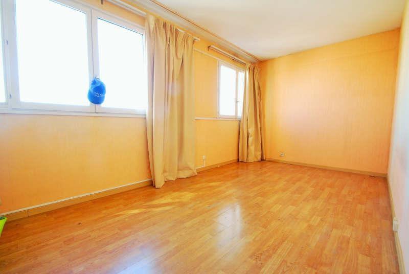 Sale apartment Bezons 239000€ - Picture 4