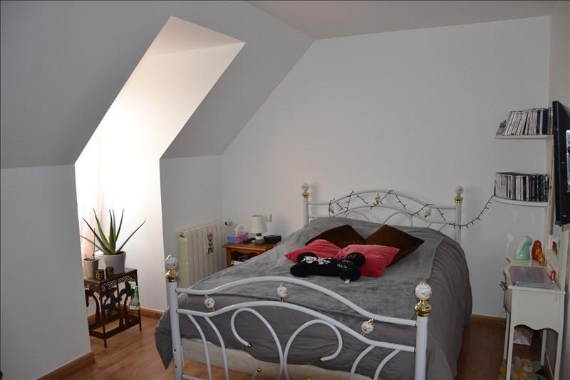 Sale house / villa Osny 429000€ - Picture 8