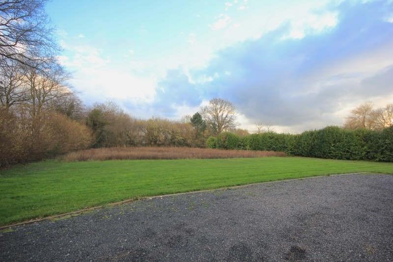 Investment property house / villa Villers sur mer 227800€ - Picture 2